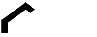 http://esquireassociates.in/wp-content/uploads/2018/08/logoh-1.png